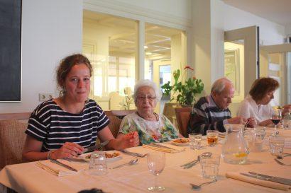 De Uylenburgh_SeniorenStudent_35 (klein)