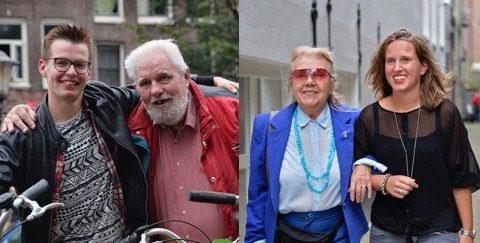 Header_verslag_bezoek koning_oranje fonds-stichting seniorenstudent-20150924.001