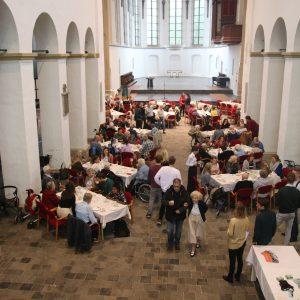 Janskerk_Stichting Senior&Student_09