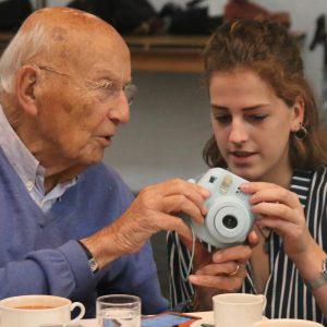 Janskerk_Stichting Senior&Student_08
