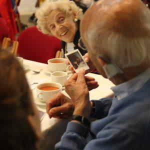 Janskerk_Stichting Senior&Student_03