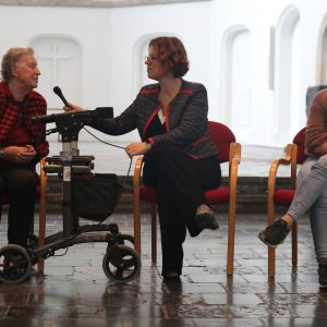 Janskerk_Stichting Senior&Student_04