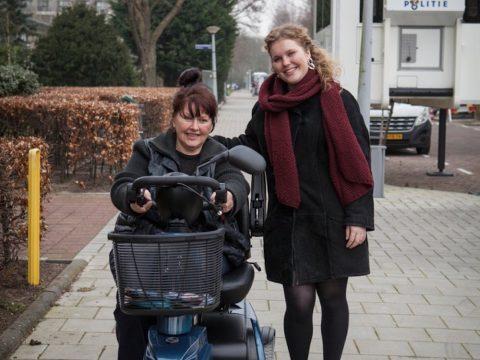 Marina&Renee_Jong+Oud=Goud_StichtingSeniorenStudent_04