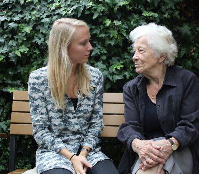 Mevr-Santing-Lois-Jong-Oud-Goud-StichtingSeniorenStudent_14