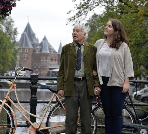 Oranje-Fonds-bezoek-koning-Judithmr-de-Waard_20150924_01
