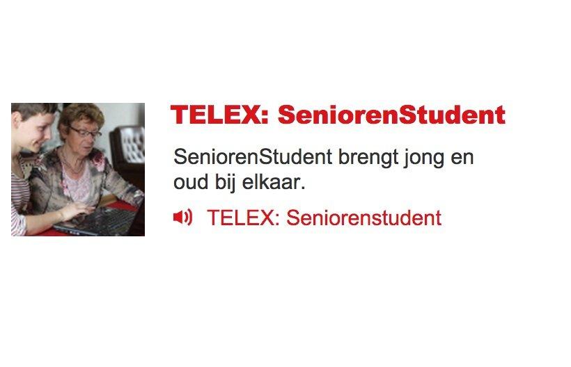 SeniorenStudent_Hemelbestormers_Radio2_20141005